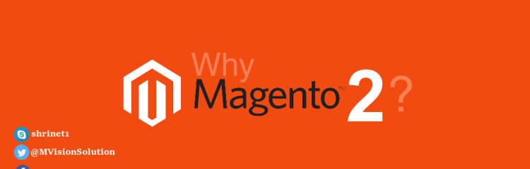 Very Easy user interface in Magento 2.0