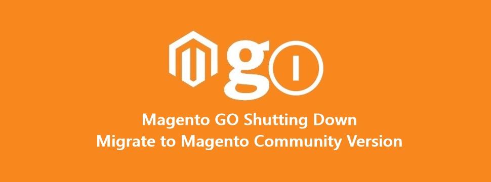 ebay Shutting down Magento Go and ProStores