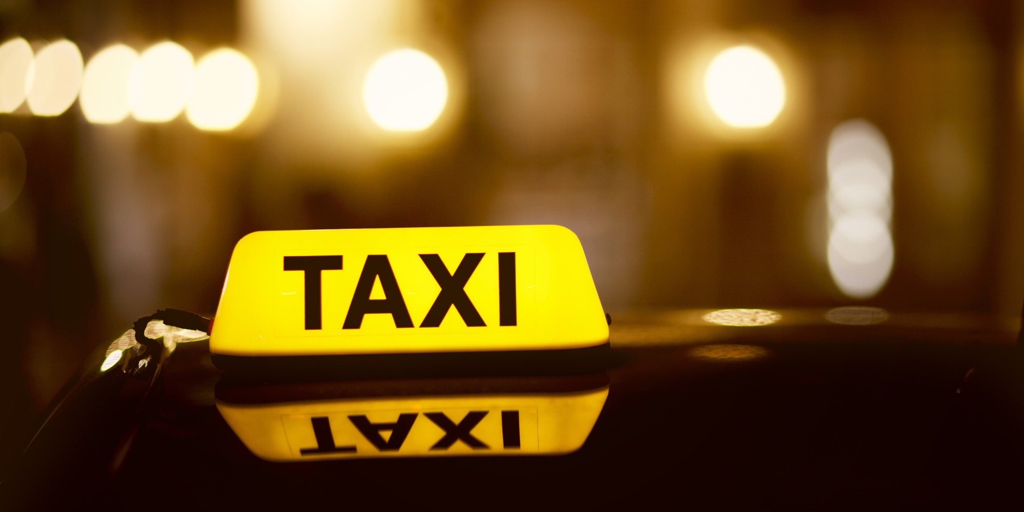 Cab Booking Web and Mobile Applications like Uber and Ola