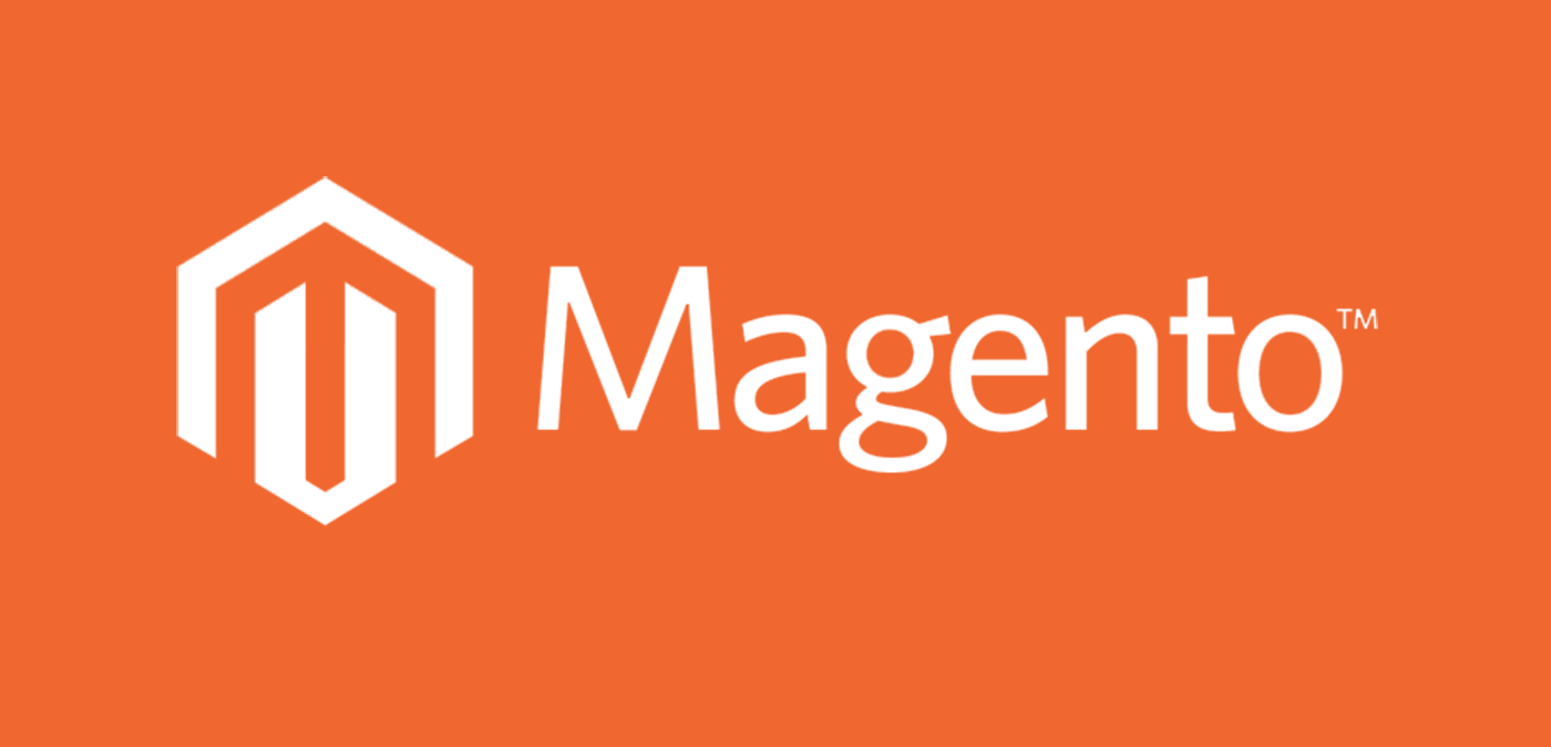 Top Reasons to Consider Magento as the Best E-Commerce Platform